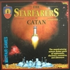 Mayfair Games Starfarers of Catan Board Game