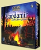 Mayfair Games Catan Adventures Candamir The First Settlers Board Game