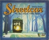 Mayfair Games Streetcar Board Game