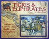 Mayfair Games Tigris & Euphrates Board Game
