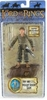 Lord of the Rings Return of the King Mount Doom Sam Action Figure