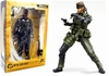 Metal Gear Solid Play Arts Peace Walker Snake Figure
