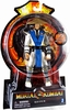 Mortal Kombat MK9 Raiden Action Figure