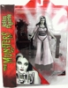 The Munsters Select Lily Munster Action Figure