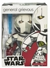 Star Wars Mighty Muggs General Grievous Figure