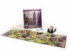 Fantasy Flight Games Lord of the Rings Trivia Game