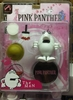 Palisades Pink Panther The Man Action Figure
