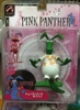 Palisades Pink Panther Aardvark in Flower Shirt Action Figure
