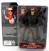 Terminator T-800 Police Station Assault Figure