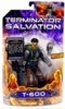 Terminator Salvation T-600 Action Figure