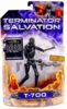 Terminator Salvation T-700 Action Figure
