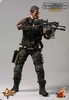 Hot Toys Terminator Salvation John Connor Action Figure