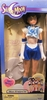 Irwin Toys Sailor Moon Sailor Mercury Doll