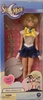 Irwin Toys Sailor Moon Sailor Uranus Doll