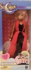 Irwin Toys Sailor Moon Wicked Lady Doll