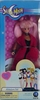 Irwin Toys Sailor Moon Mini Wicked Lady Doll
