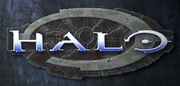 Halo Action Figures and Statues