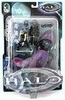 Joyride Halo Series 2 Ghost with Figures