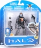 McFarlane Halo Anniversary Dutch Figure