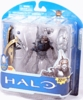 McFarlane Halo Anniversary Grunt Special Ops Figure