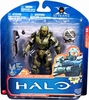 McFarlane Halo 10th Anniversary The Package Master Chief Figure