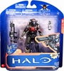 McFarlane Halo 10th Anniversary Mickey ODST Figure