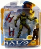 McFarlane Halo 2 Master Chief Action Figure