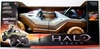 McFarlane Halo Reach Mud Splattered Warthog Vehicle Box Set