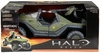 McFarlane Halo Reach Warthog Vehicle Box Set