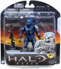 McFarlane Halo Reach Series 2 Carter Figure