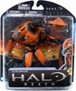 McFarlane Halo Reach Series 2 Elite Officer Figure
