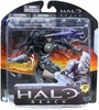 McFarlane Halo Reach Series 2 Skirmisher Minor Figure