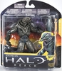 McFarlane Halo Reach Series 3 Elite Spec Ops Figure