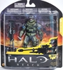 McFarlane Halo Reach Series 3 Jun Figure