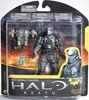 McFarlane Halo Reach Series 3 ODST Jetpack Trooper Figure