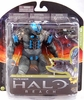 McFarlane Halo Reach Series 4 Brute Minor Figure