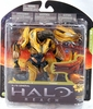 McFarlane Halo Reach Series 4 Elite General Figure
