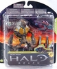 McFarlane Halo Reach Series 4 Grunt Major Figure