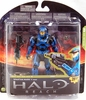 McFarlane Halo Reach Series 4 Spartan Mark V Figure