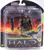 McFarlane Halo Reach Series 4 USNC Marine Figure