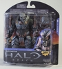 McFarlane Halo Reach Series 5 Brute Chieftain Figure