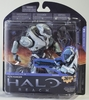 McFarlane Halo Reach Series 5 Elite Ranger Figure