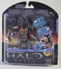 McFarlane Halo Reach Series 5 Skirmisher Murmillo Figure