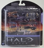 McFarlane Halo Reach Series 5 Weapons Pack