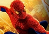 Spider-Man Movie Action Figures and Statues