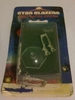 Star Blazers Fleet Battle System EDFS Frigate Miniature