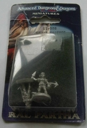 Ral Partha AD&D Gnome Thieves Miniatures