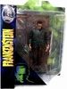 Diamond Select Toys Universal Monsters Frankenstein Figure