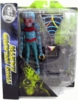 Diamond Universal Monsters This Island Earth Metaluna Mutant Figure