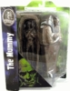 Diamond Universal Monsters The Mummy Figure